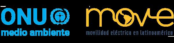 ONU-MOVE