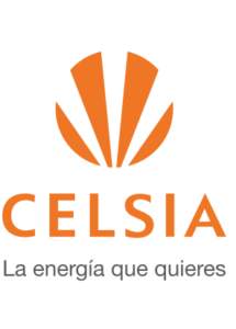logos CELSIA