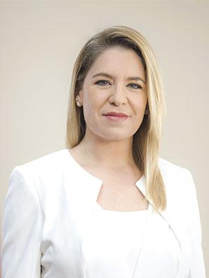 Claudia-Dobles-Camargo