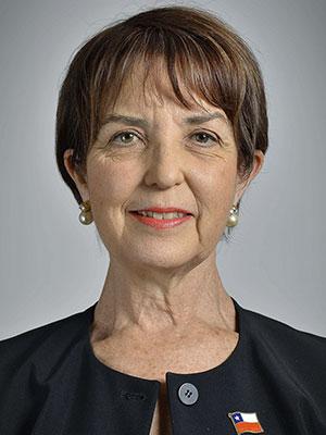 Gloria-Hutt